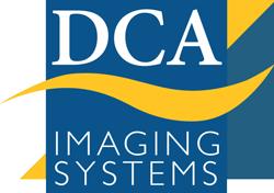 DCA Imaging