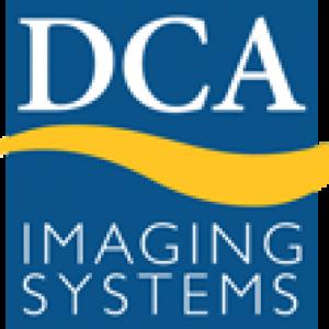 DCA Imaging Systems Logo