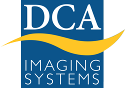 DCA Imaging