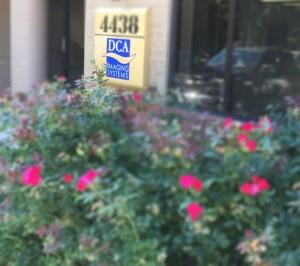 DCA Storefront